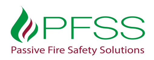 Passive Fire Safety Solution